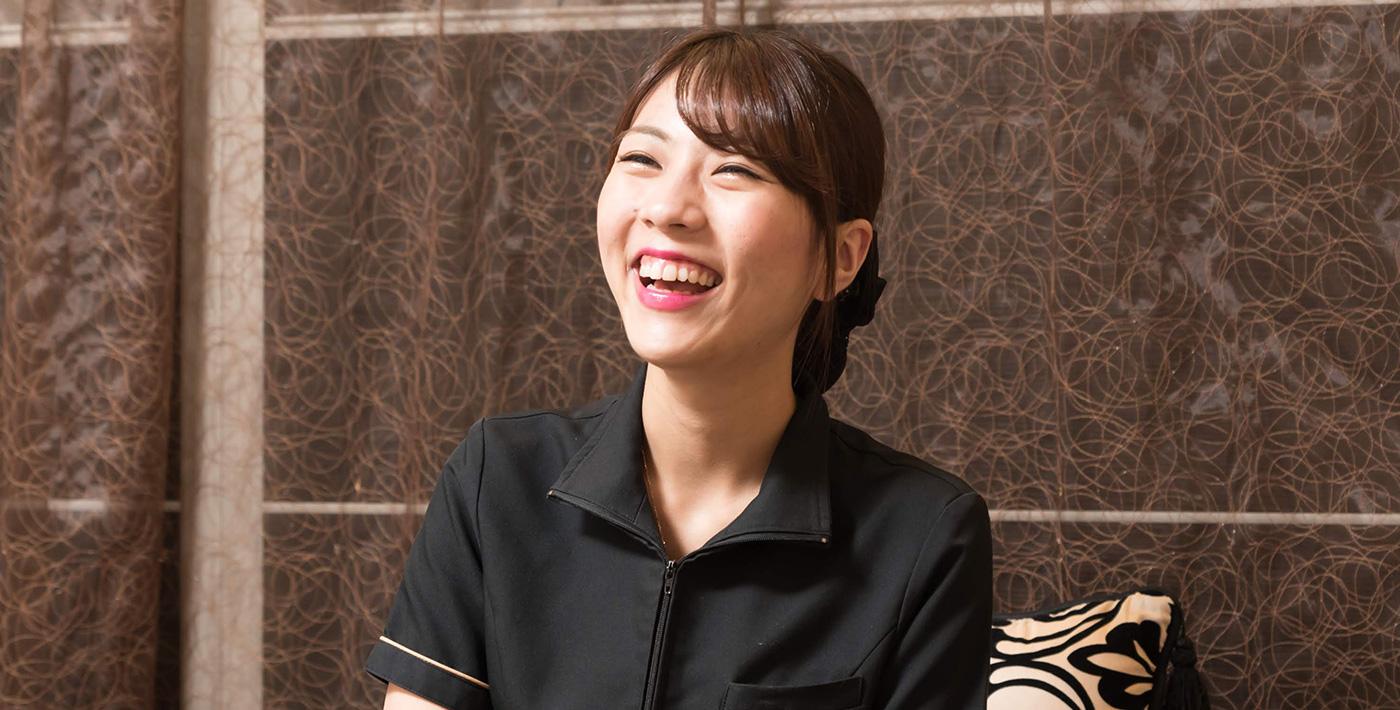 小田 沙依子